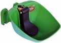 Polyflextränke PLUS mit horizontaler Zunge + Polykreuz