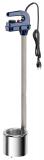 Milcherwärmer - Kälbermilcherwärmer Lister E3020T
