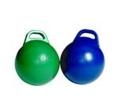 Spielball für Pferde JFC- P-Ball