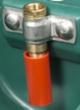 Ersatz-Rohrventil zu Tränke DBL7